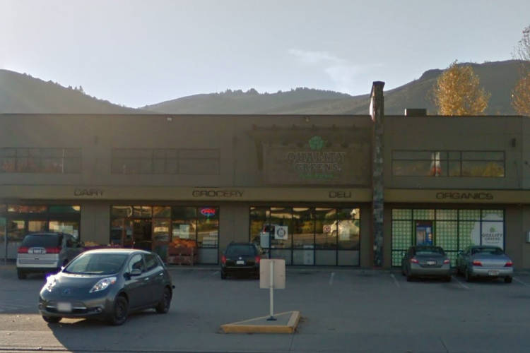 Local grocer to close doors in Vernon